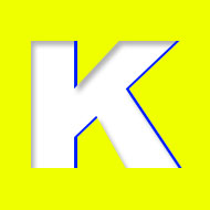 Kulttuuriperintö logo